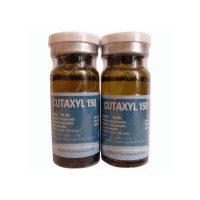 Cutaxyl 150