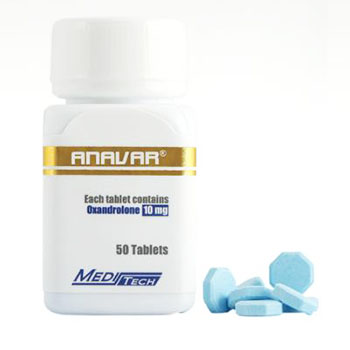 anavar 50mg only cycle