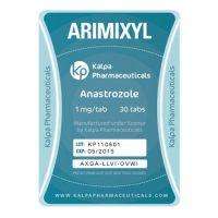 arimixyl-kalpa