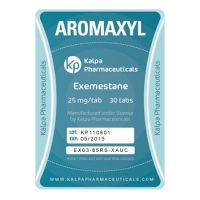 aromaxyl-kalpa