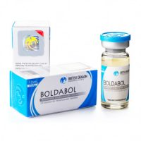boldenone-undecylenate-british-dragon