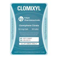 clomixyl-kalpa