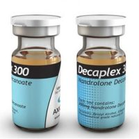 decaplex-300-axio-labs