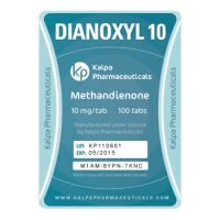 dianoxyl-10-kalpa