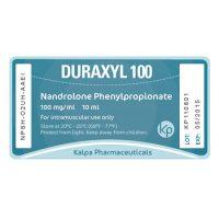 duraxyl-100-kalpa