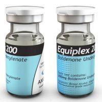 equiplex-200-axiolabs