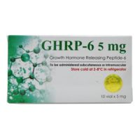 ghrp-6-peptides-5mg