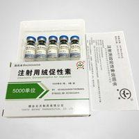 hcg-5000-iu-yantai-beifang