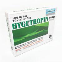 hygetropin-10iu