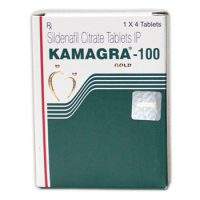 kamagra-100mg