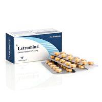 letromina-alpha-pharma