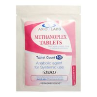 methanoplex-10mg-axio-labs
