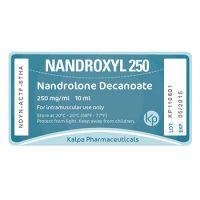 nandroxyl-250-kalpa