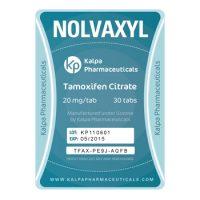 nolvaxyl-kalpa