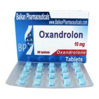 oxandrolon-balkan