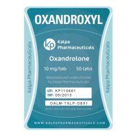 oxandroxyl-kalpa