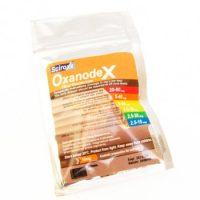 oxanodex-sciroxx