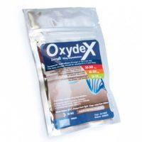 oxydex-sciroxx