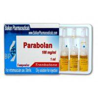 parabolan-balkan
