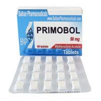 primobol-tablets-balkan