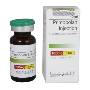 does primobolan cause hair loss