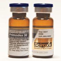 primodex-50-sciroxx