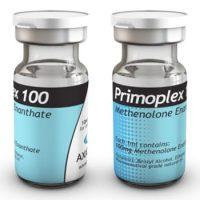 primoplex-100-axiolabs
