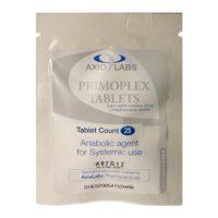 primoplex-tablets-axiolabs