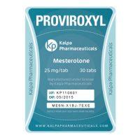 proviroxyl-kalpa