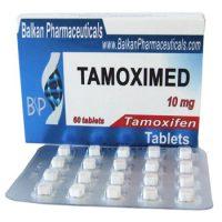 tamoximed-balkan