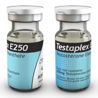 testaplex-e250-axiolabs