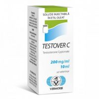 testover-c-vermodje