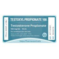 testoxyl-propionate-100-kalpa