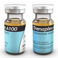 trenaplex-a100-axiolabs