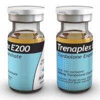 trenaplex-e200-axiolabs