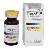 trenbol-100-genesis