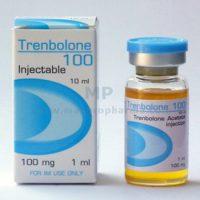 trenbolone-100-maxpro