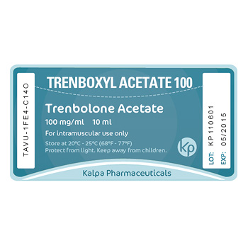 trenbolone make you crazy
