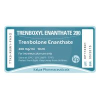 trenboxyl-enanthate-200-kalpa