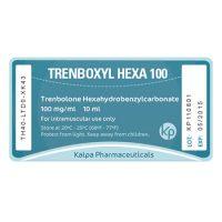 trenboxyl-hexa-100-kalpa