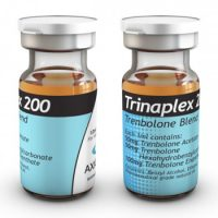 trinaplex-200-axiolabs