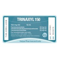 trinaxyl-150-kalpa