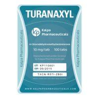 turanaxyl-kalpa