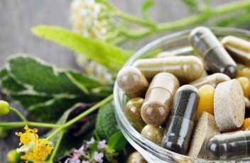 best multivitamins for bodybuilding